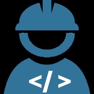 HTML5 Editor - Web Content Composer